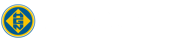 Handballgemeinschaft Naila 1977 e.V.