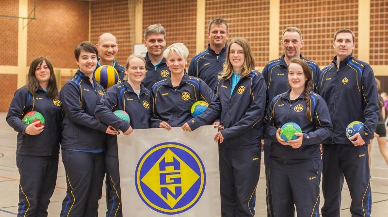trainerteam-wegen-fsj-2015